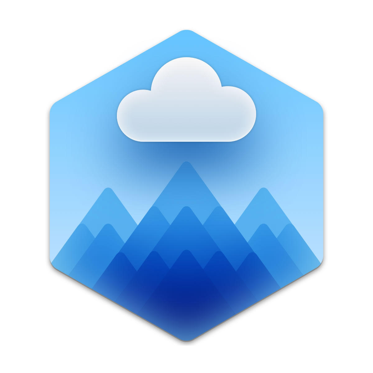 Best cloud software to manage your online data | CloudMounter