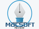 Press MacSoft Logo