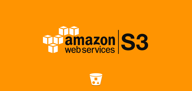 Amazon S3 client list for easy management