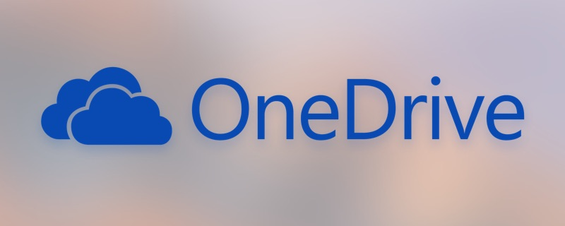 OneDrive for Mac tutorials and tips