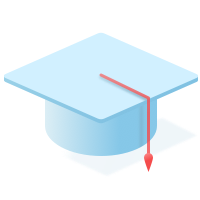 CloudMounter for Education Institutions